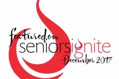 Featured-On-Seniors-Ignite-December-2017
