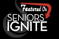 Featured-On-Seniors-Ignite-June-2018