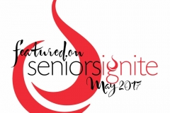 Featured-On-Seniors-Ignite-May-2017