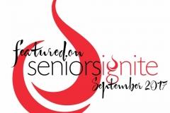 Featured-On-Seniors-Ignite-September-2017