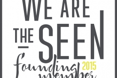 We are the SEEN: Founding Member